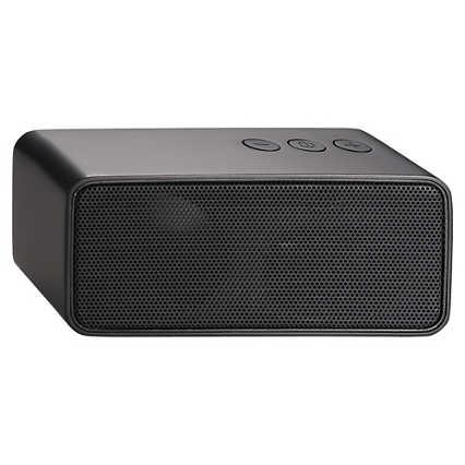 Surpr!se Custom: Upbeat Bluetooth Speaker