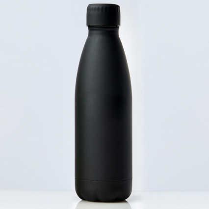 Surpr!se Custom: Smooth Operator Bowie Water Bottle