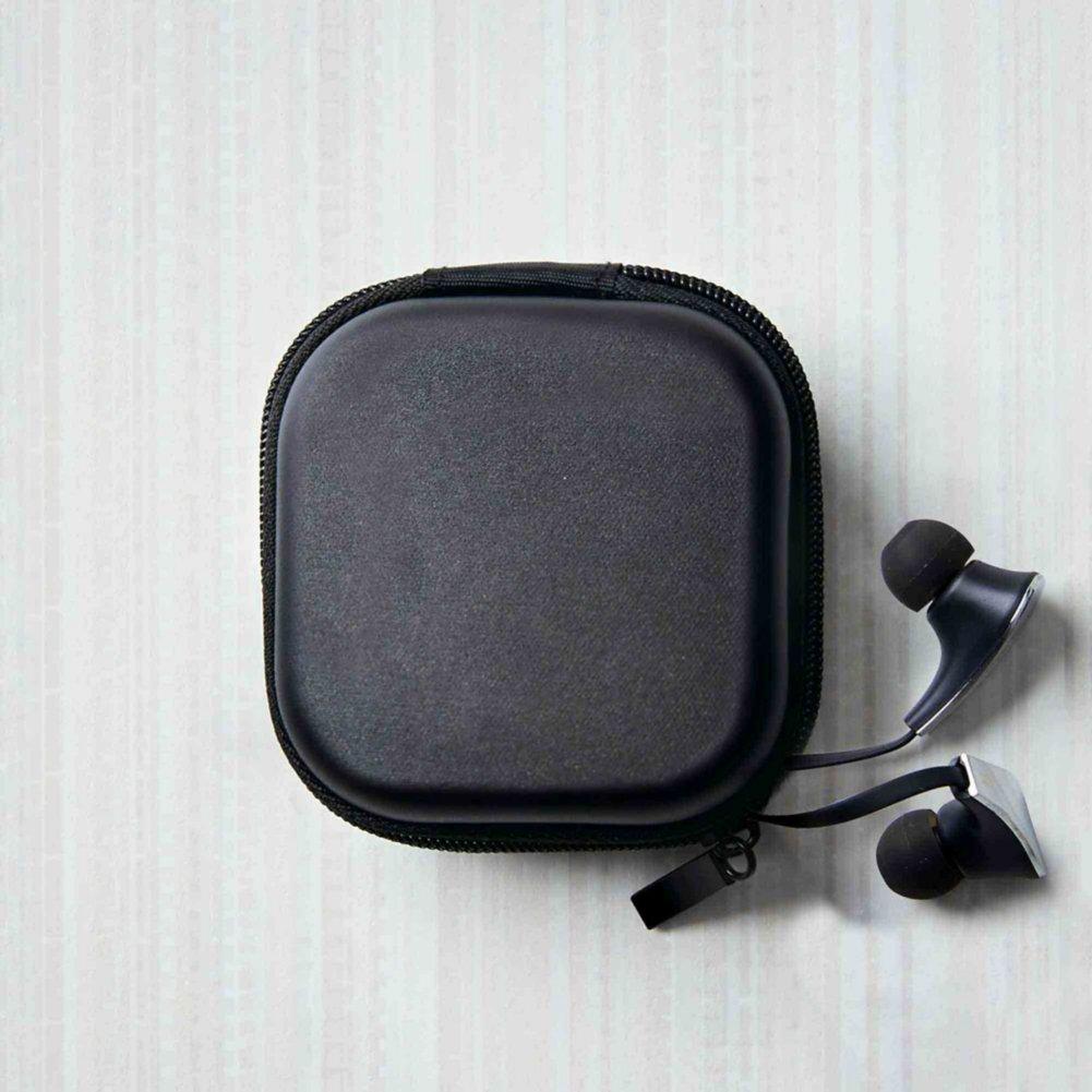Custom Collection: Focus In-Ear Headphones