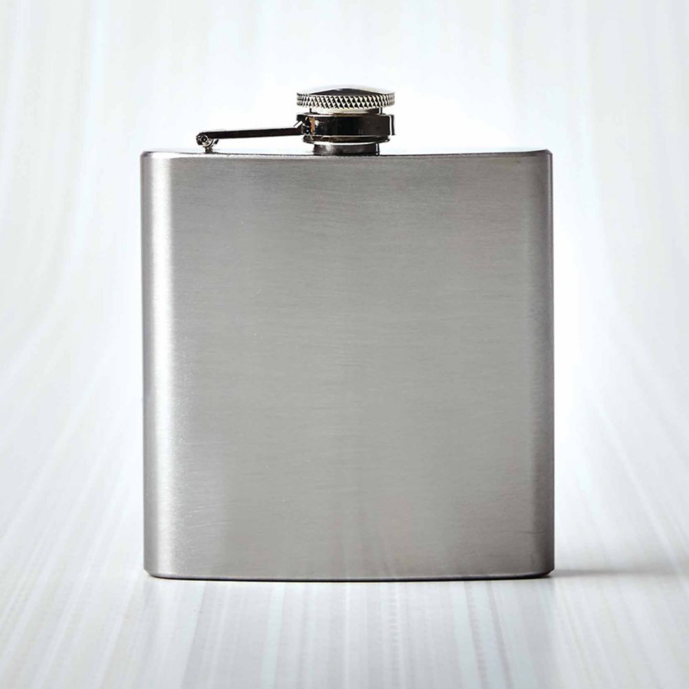 Custom Collection: Flask