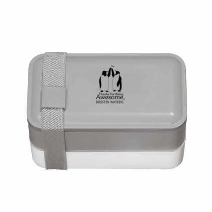 Fresh Set Bento Lunch Box