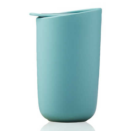 Surpr!se Custom: Chic Ceramic Tumbler