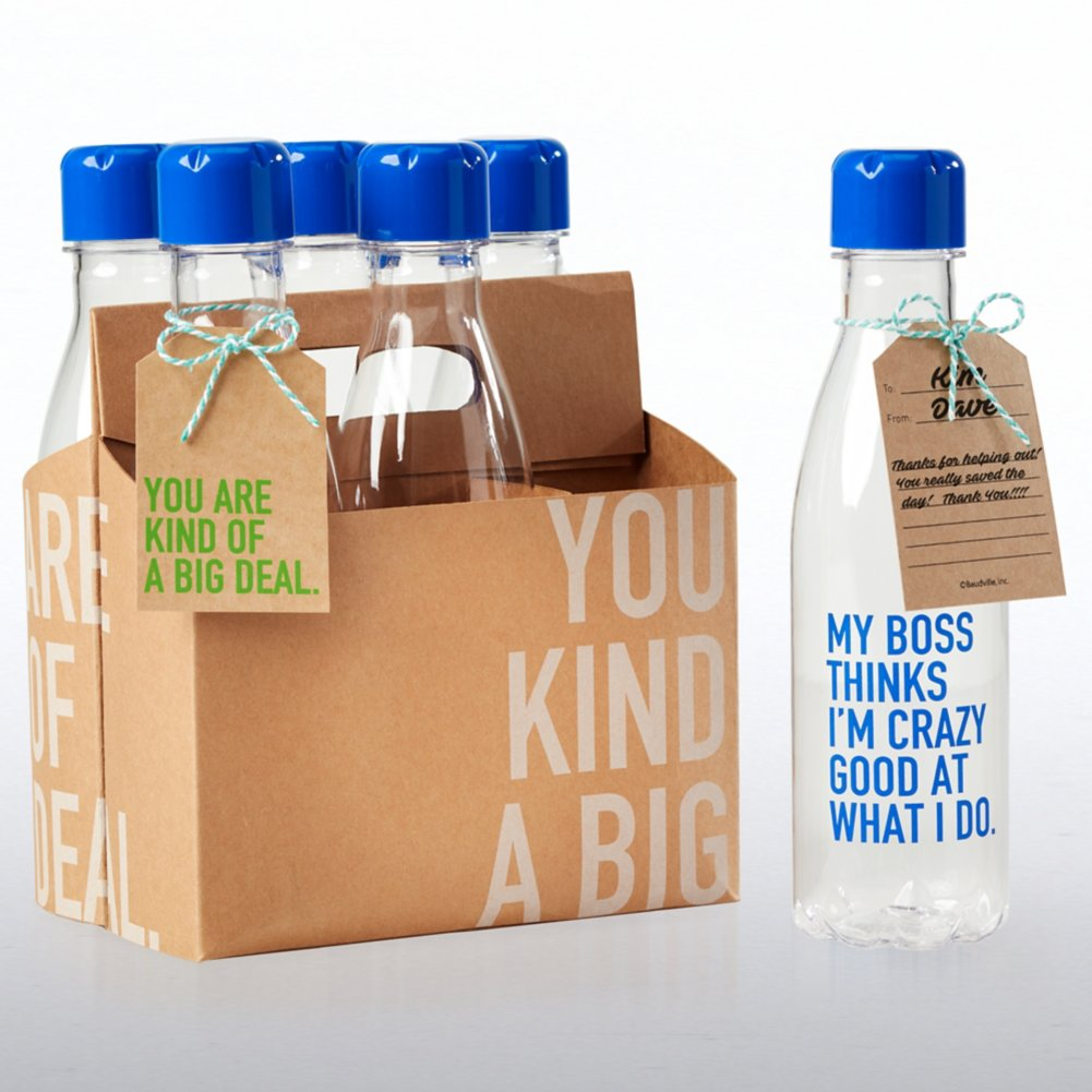 View larger image of 6 Pack Of Praise - You Are Kind Of A Big Deal