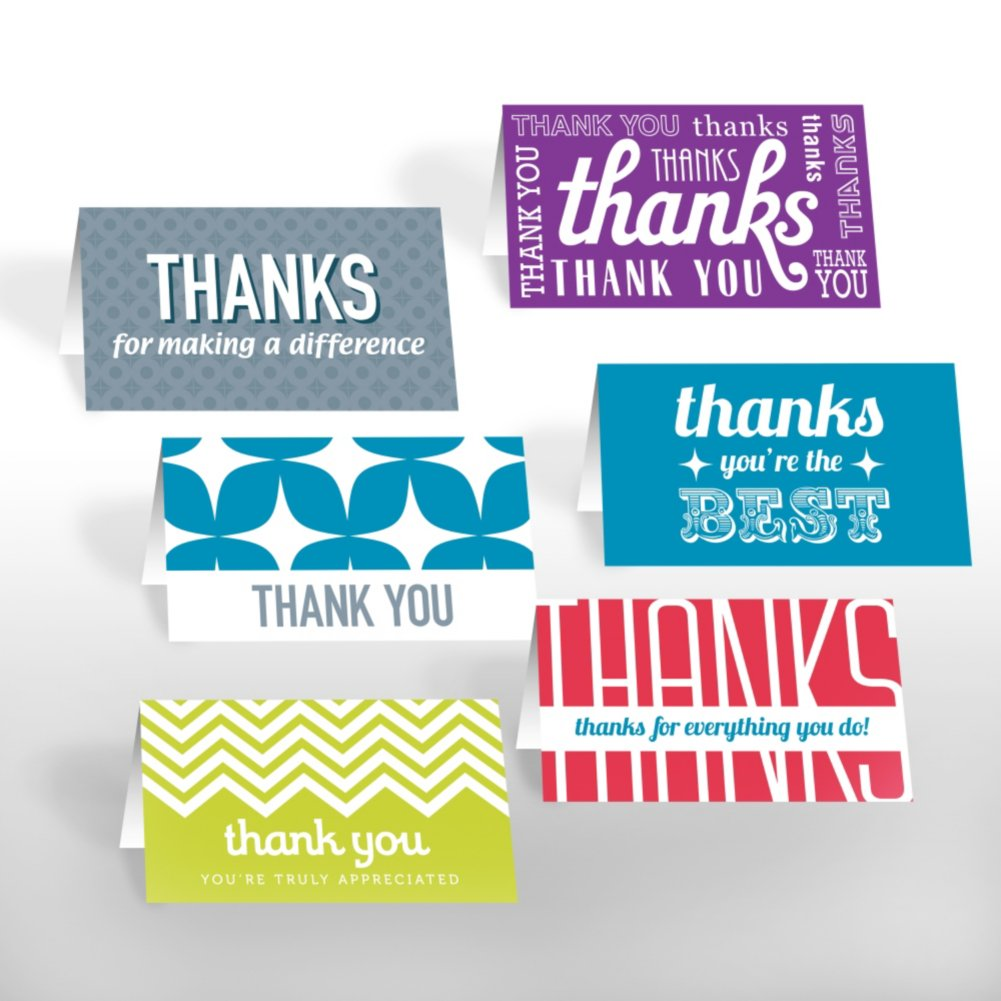 View larger image of Pocket Praise® - Thank You