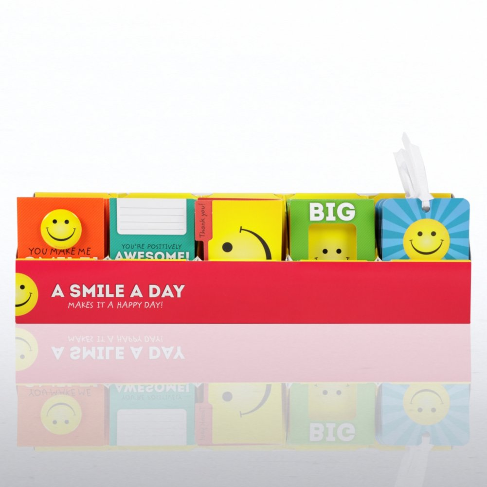 View larger image of Cheers Kit - Smile Maker