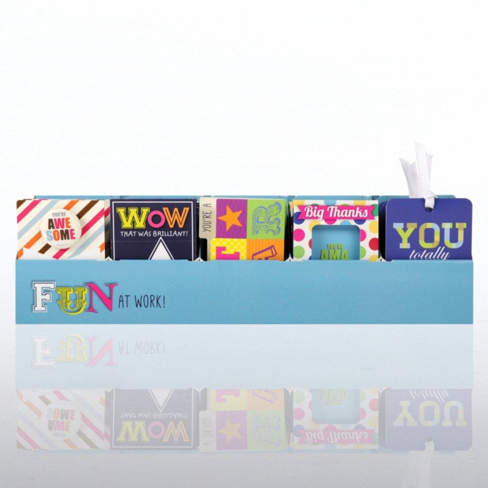 View larger image of Cheers Kit - Fun at Work