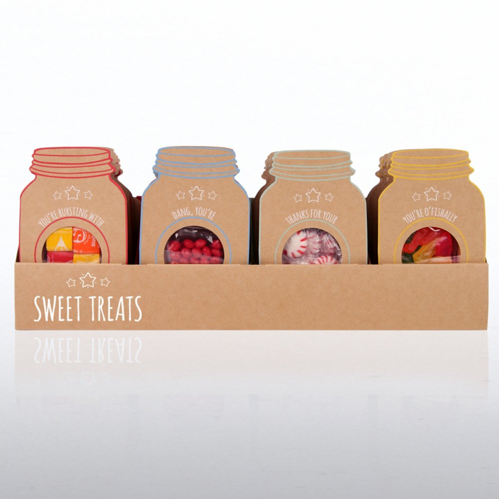 View larger image of Cheers Kit - Sweet Treats