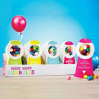 View larger image of Cheers Kit - Goody Goody Gumballs