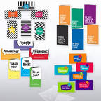View larger image of Pocket Praise® - Super Bundle