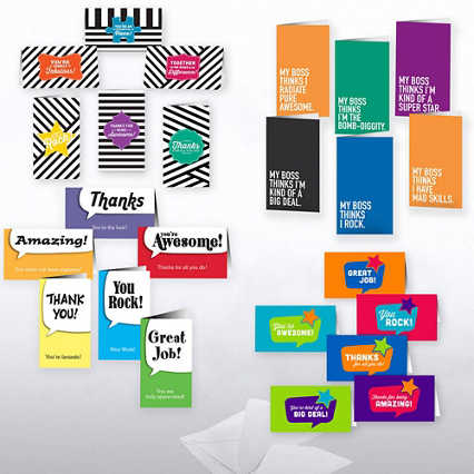 Pocket Praise® - Super Bundle