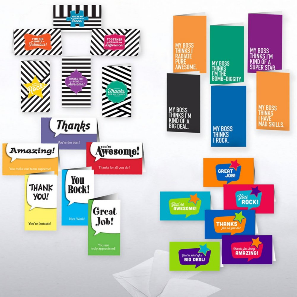 View larger image of Pocket Praise - Super Bundle