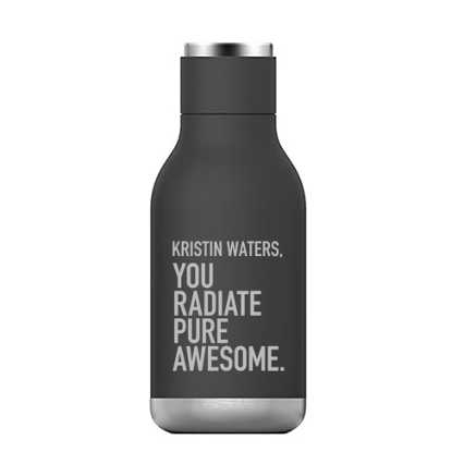Custom Collection: Trendsetter Water Bottles