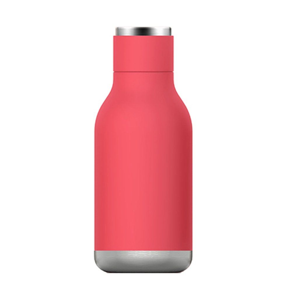 View larger image of Custom Collection: Trendsetter Water Bottles