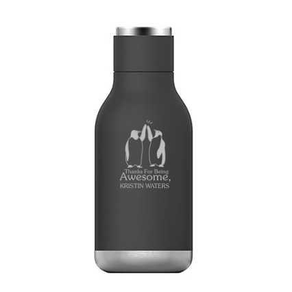 Trendsetter Water Bottles