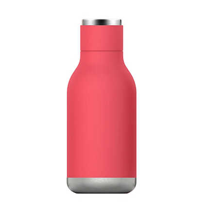 Surpr!se Custom: Trendsetter Water Bottles