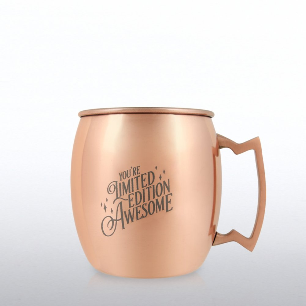 View larger image of Cheers Line - Moscow Mule - You're Limited Edition Awesome