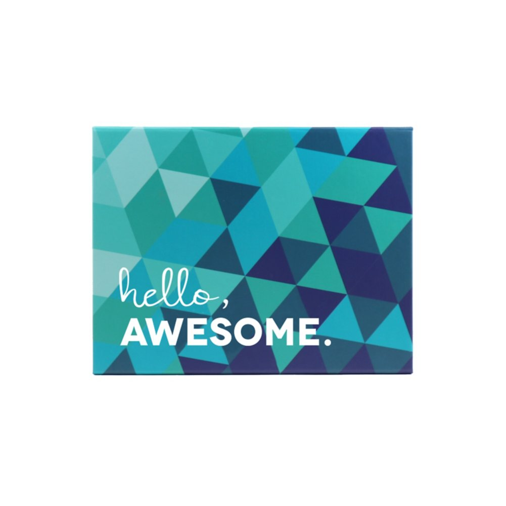 View larger image of Hello Awesome - Beyond Awesome Kit