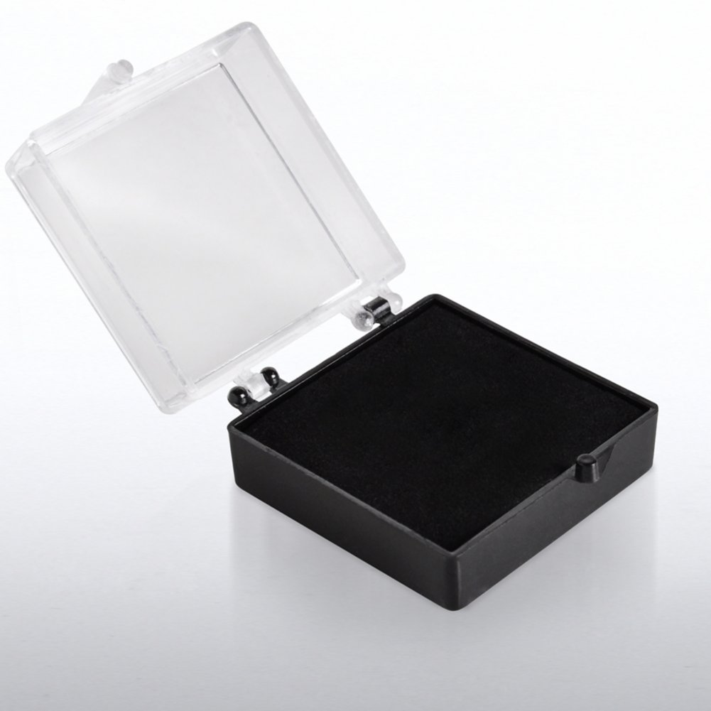 View larger image of Lapel Pin Acrylic Box
