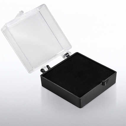 Lapel Pin Acrylic Box