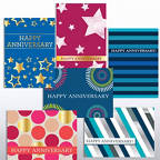View larger image of Classic Celebrations Anniversary Bravo Assortment