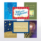 View larger image of Classic Celebrations You Make the Difference Assortment