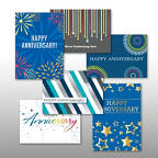 View larger image of Classic Celebrations - Anniversary - Assortment