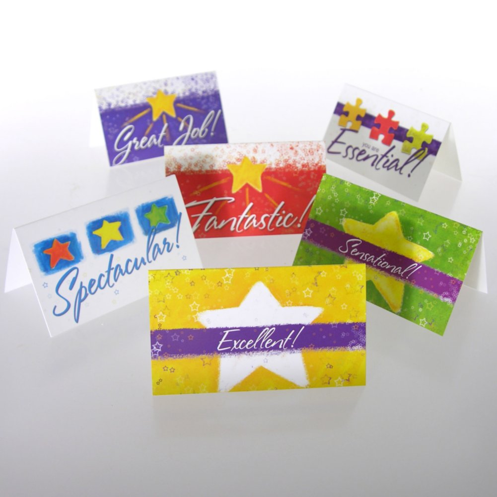 View larger image of Pocket Praise - Spectacular Assortment