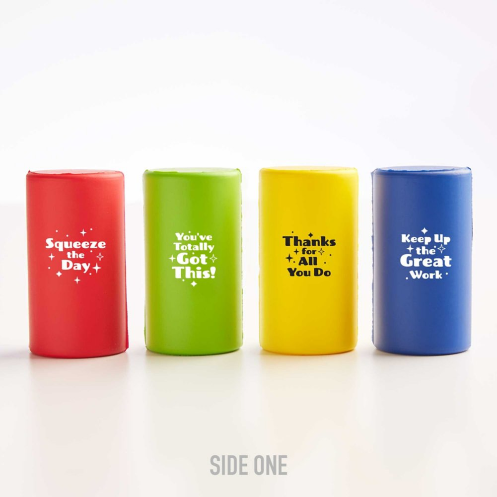 View larger image of Goofy Guy Stress Reliever Pack