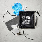 View larger image of Keep It Clean Essentials Kit - Together