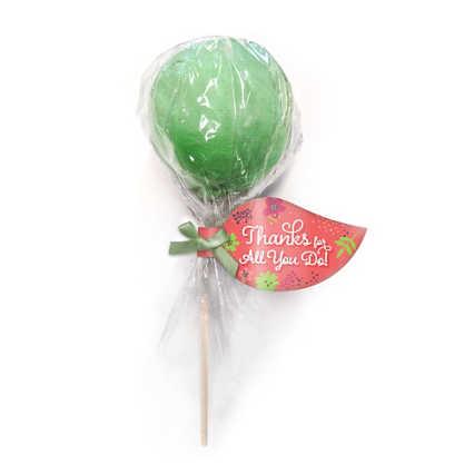 Flower Pop - Thanks for All You Do