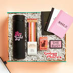 View larger image of Delightly: Boss Babe Kit