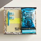 View larger image of Delightly: Office Essentials Kit - Personalized