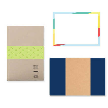Delightly: Office Essentials Kit - Personalized