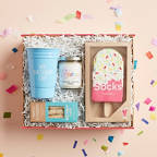 View larger image of Delightly: Cue the Confetti Kit