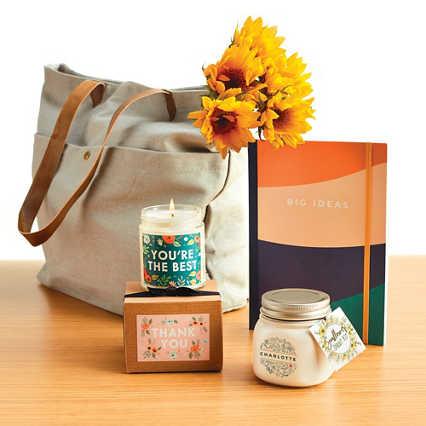 Delightly: Thanks + Gratitude Kit