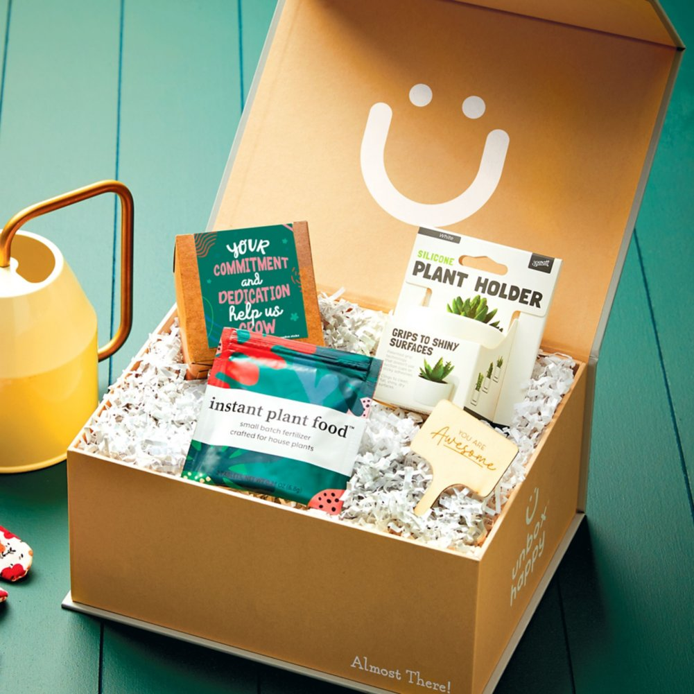 View larger image of Delite by Delightly: Growing Together Kit