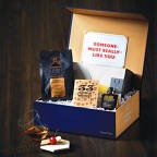 View larger image of Delightly: Old Fashioned Good Time Kit