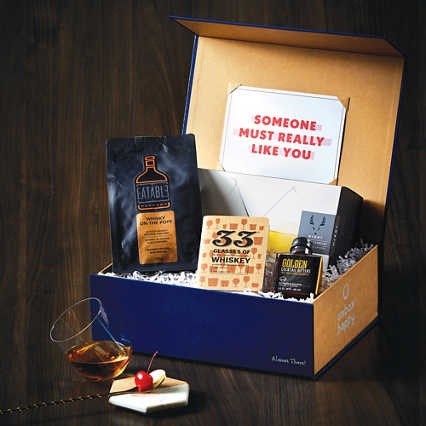 Delightly: Old Fashioned Good Time Kit