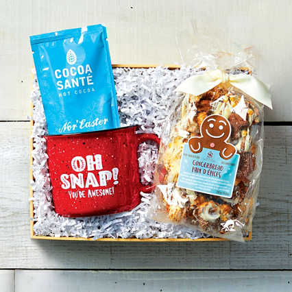 Delite by Delightly: Oh Snap! Kit