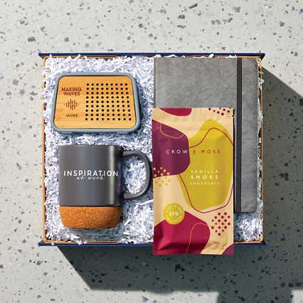 Delightly: Set in Stone Kit