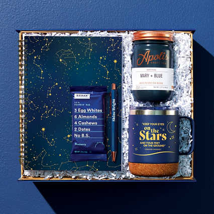 Delightly: Reach for the Stars Kit