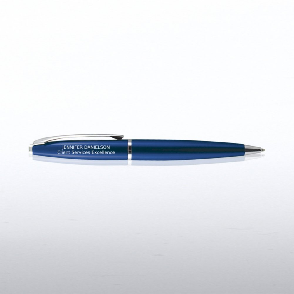 View larger image of Personalized Pen - Making the Difference