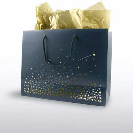 Gift Bag - Large (13 x 5 x 10)