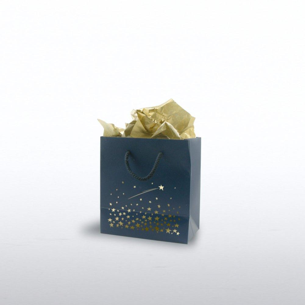 Gift Bag - Small (6.5 x 3.5 x 6.5)