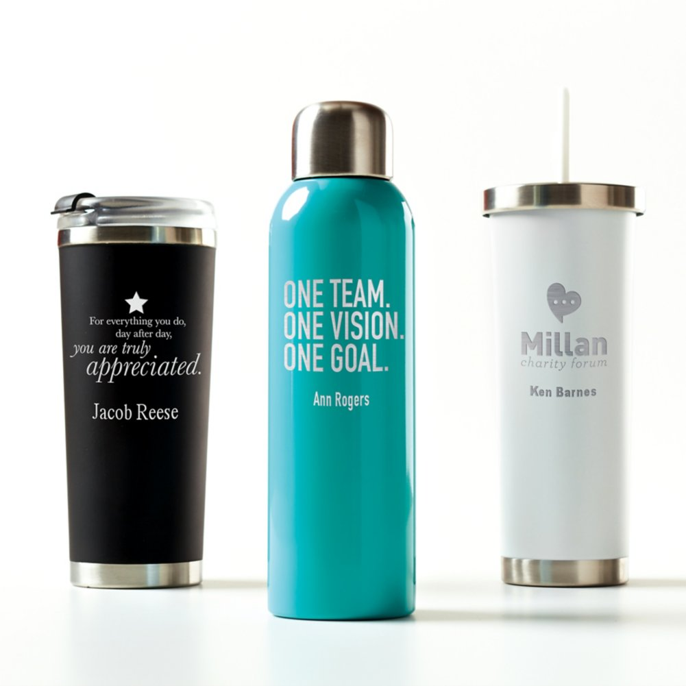 Larger View of Product