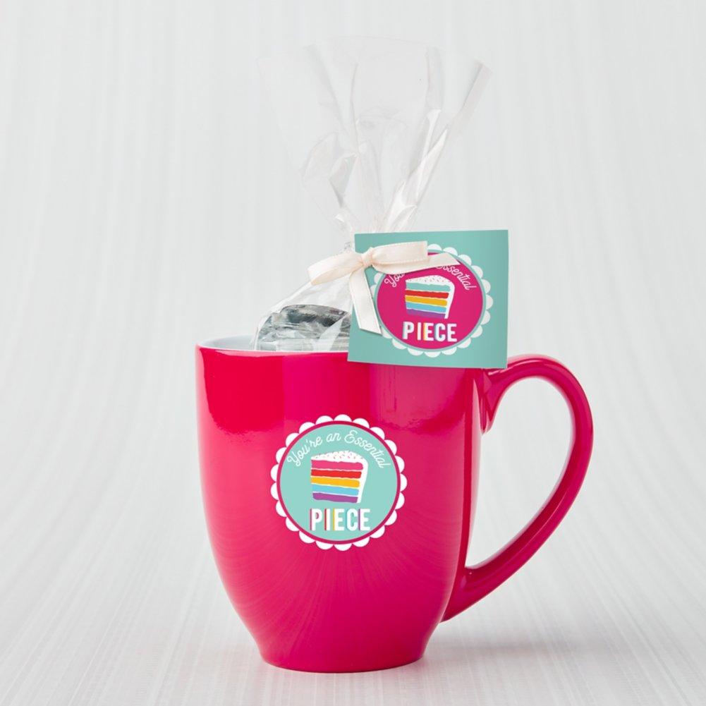 Celebration-In-A-Mug - Essential Piece