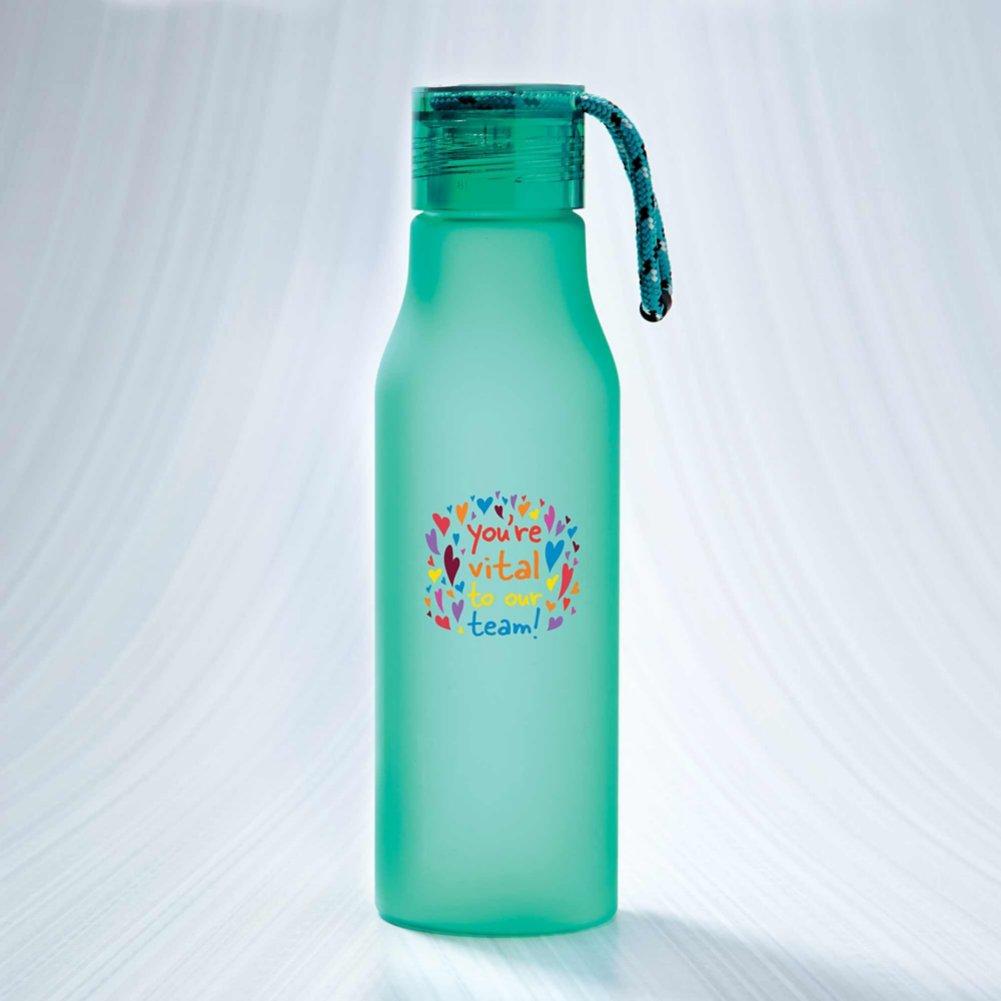 Color Loop Tritan™ Water Bottle - Vital