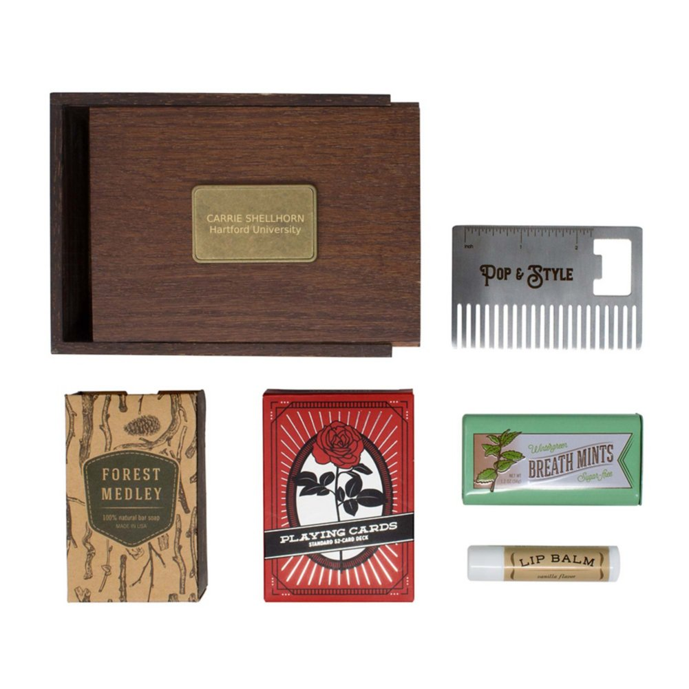 View larger image of Adventure Kit