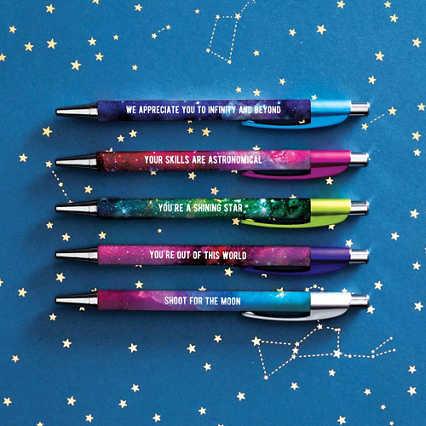 Stellar Pen Pack