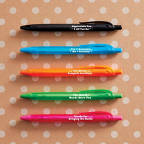 View larger image of Smooth Operation Pen Pack - Gratitude